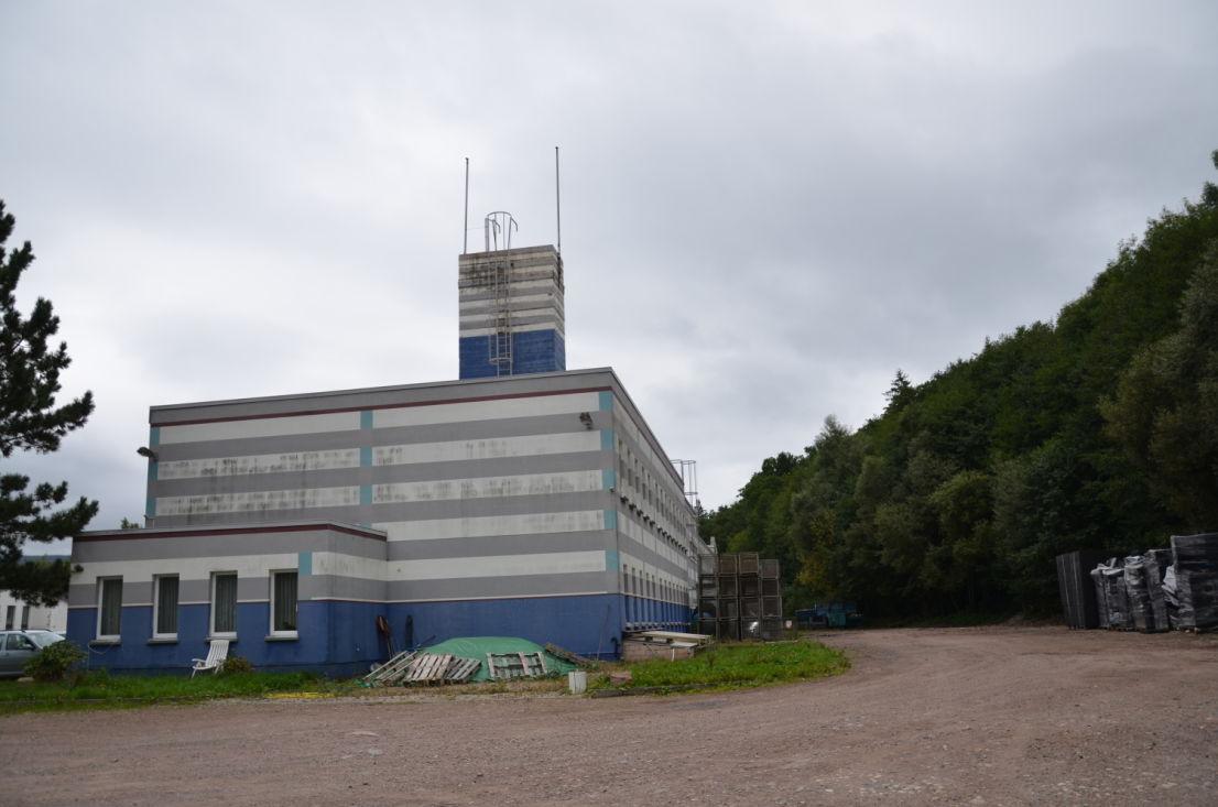 georgenthal-05