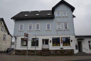 Haus Oberhof 01