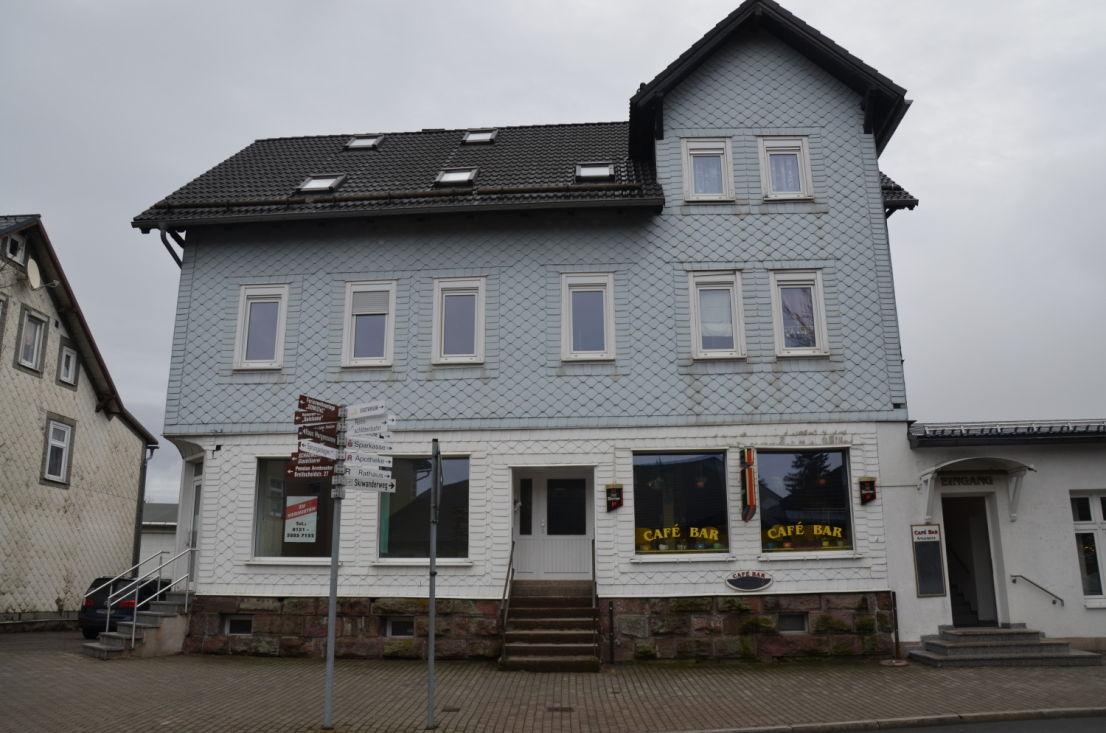 haus-oberhof-01