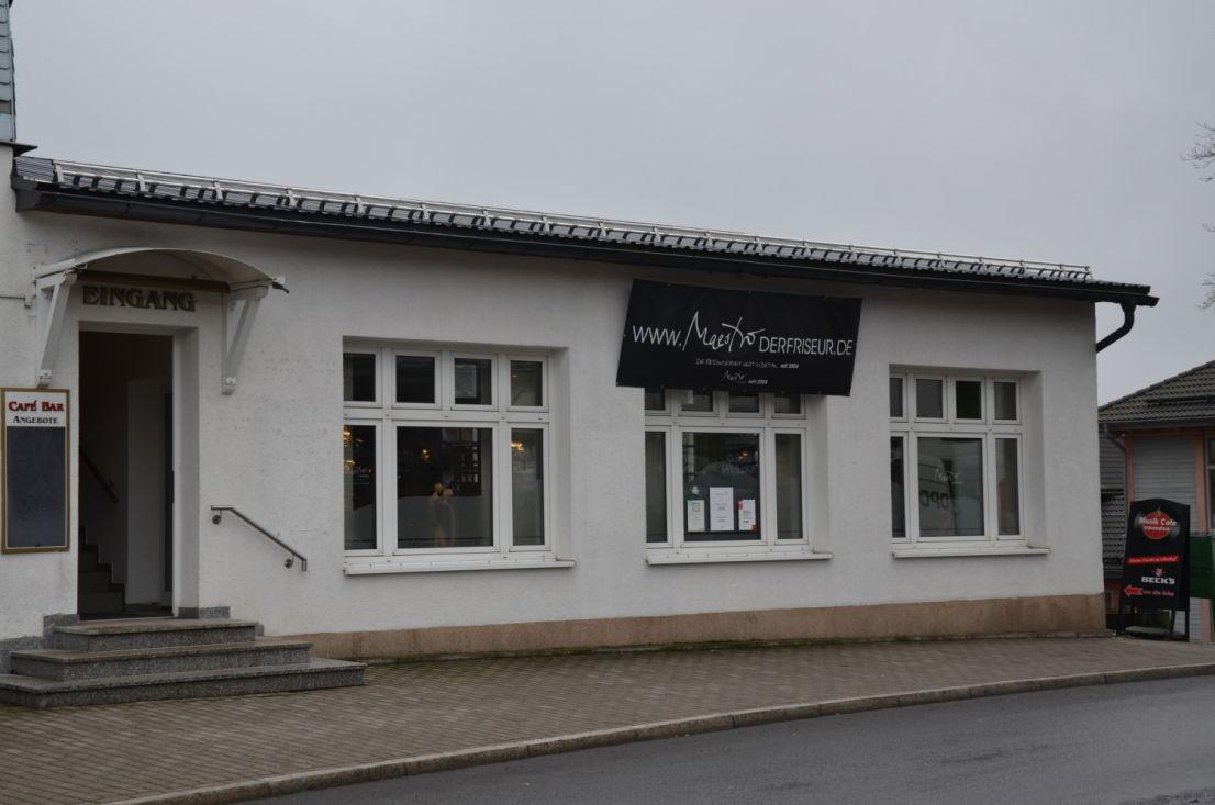 haus-oberhof-04