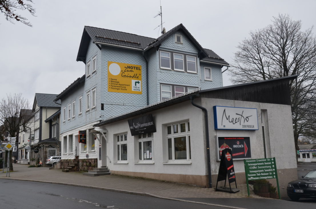 haus-oberhof-05