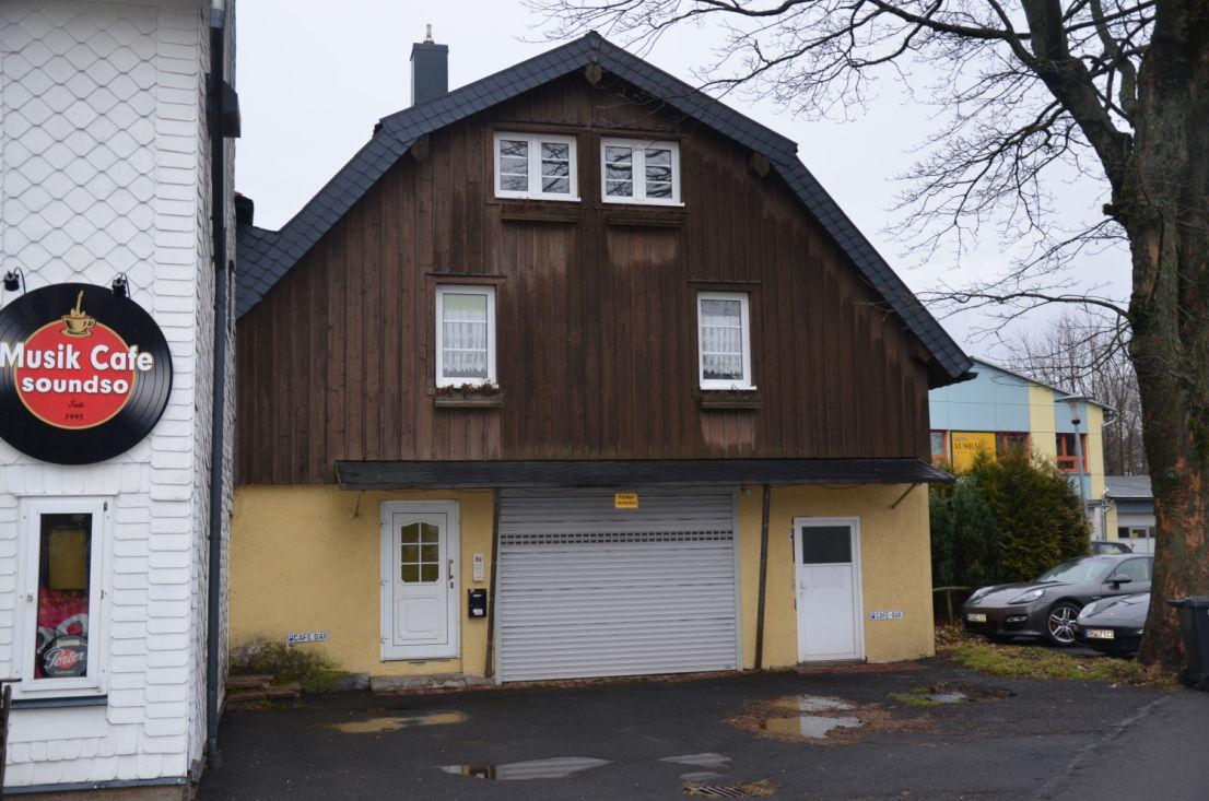 haus-oberhof-09